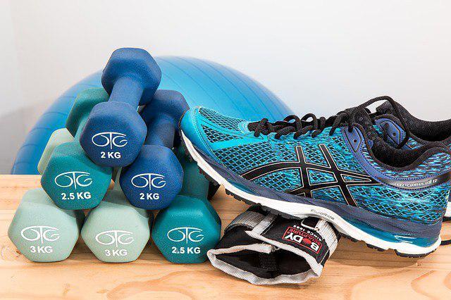 Пенсионеры из Бибирева будут укреплять здоровье с помощью гимнастики и ОФП