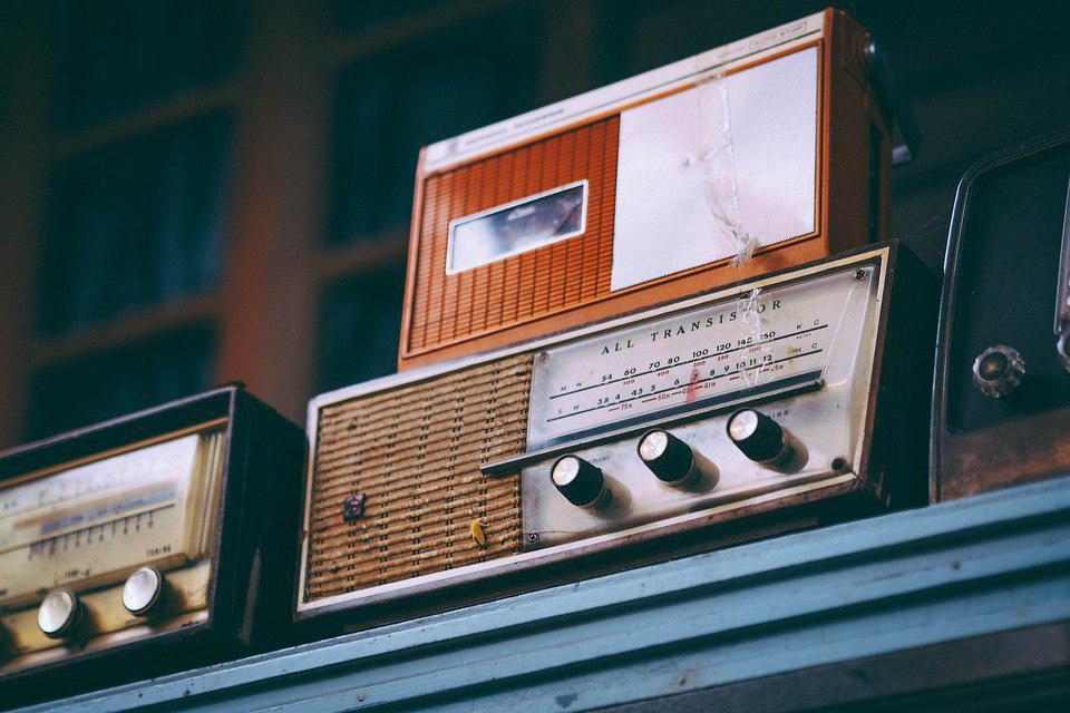 Игра по мотивам передачи «Угадай мелодию» пройдет для пенсионеров Бибирева