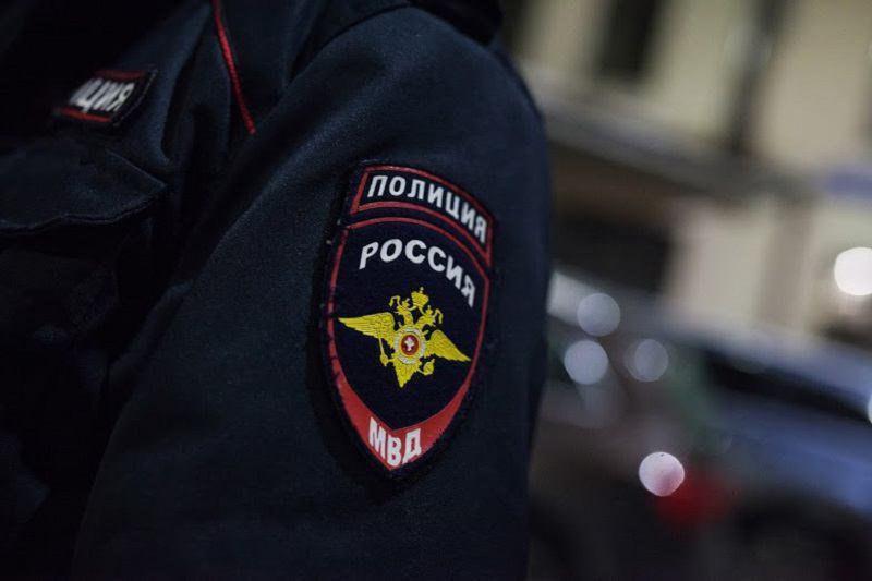Из магазина на улице Лескова похитили пустые денежные ящики