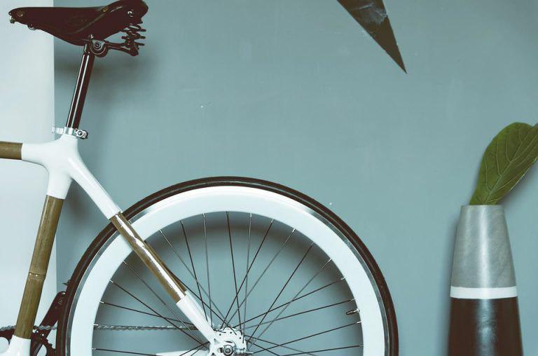 Управа Бибирева приглашает велосипедистов на весенний семинар