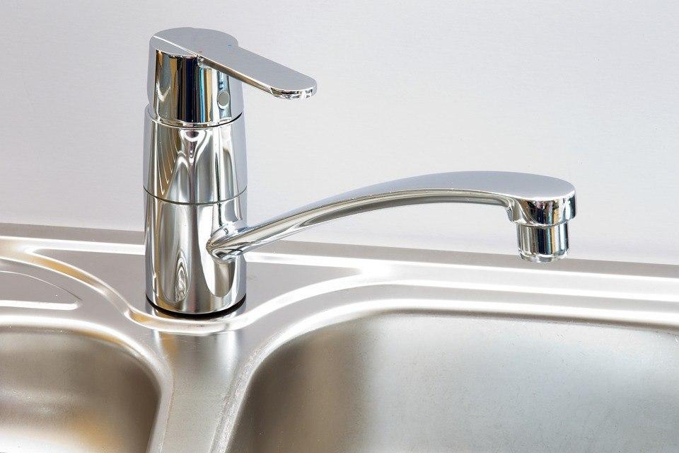 В Бибиреве в мае начнут отключать горячую воду