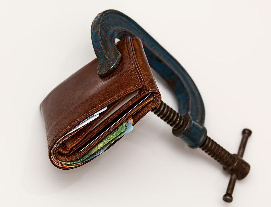 В Бибиреве 127 дел должников за услуги ЖКХ переданы в суд