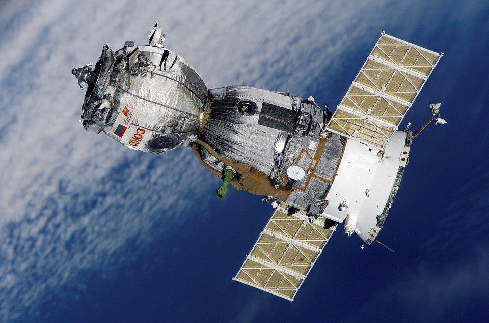 Попробовать себя в роли инженеров-конструкторов и космонавтов могут юные жители СВАО