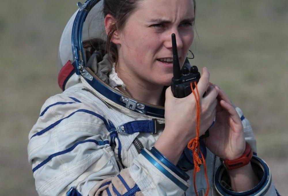Женщины-космонавты расскажут о своей работе посетителям музея в СВАО