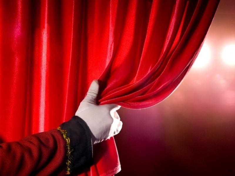 ДК «Темп» станет центром московского тура Всероссийского фестиваля семейных театров