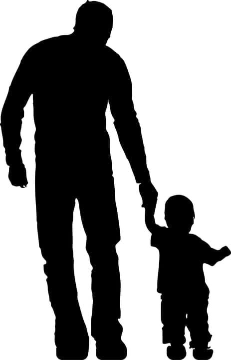 Гость дома культуры «Темп» в Бибиреве расскажет о работе с отцами